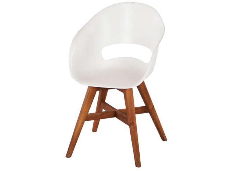 Karlstad Dining Chair