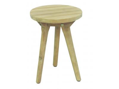 Kingscliff Side Table
