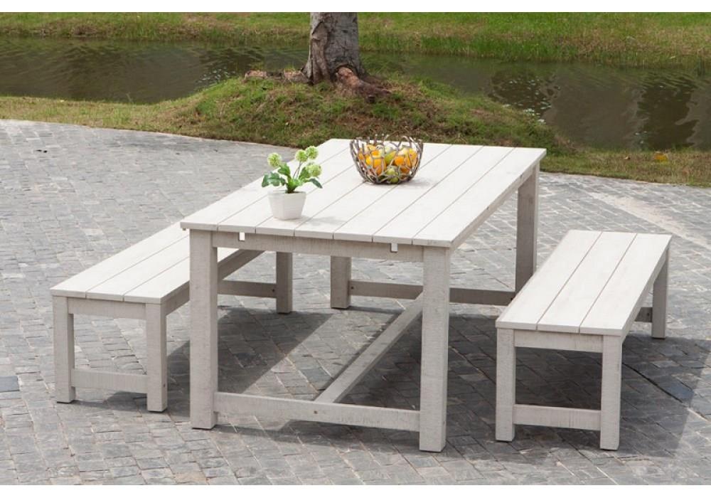 Sundown Table