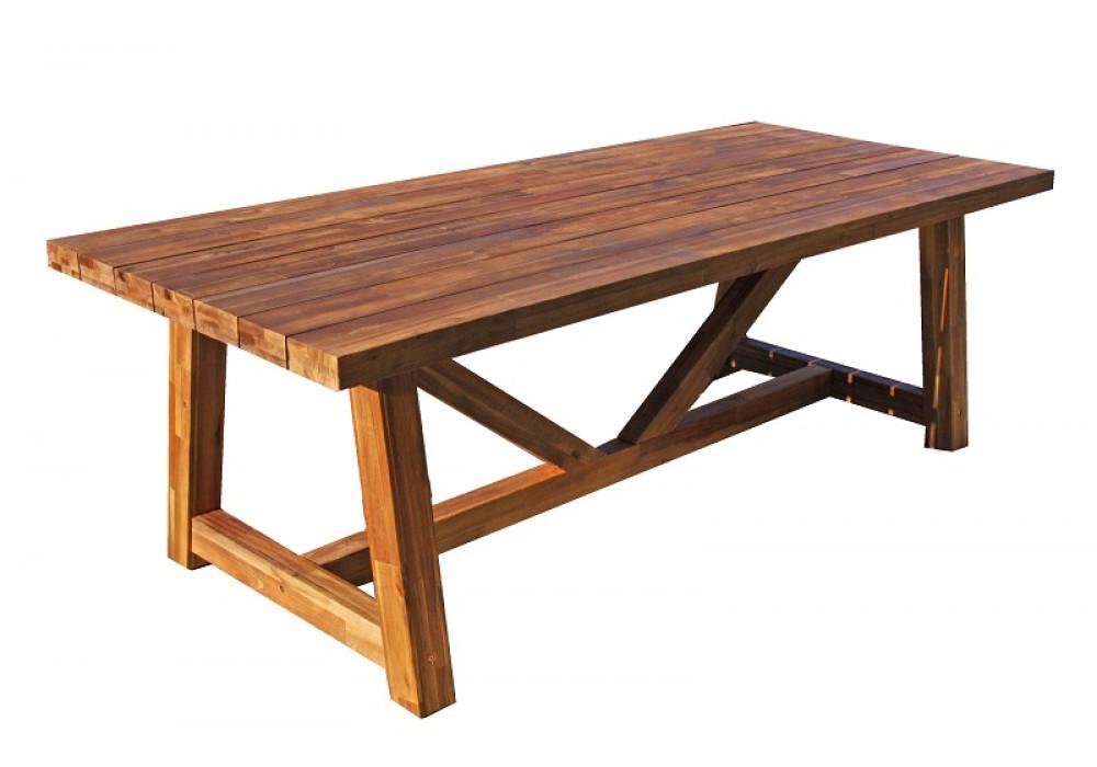 Antigua Table