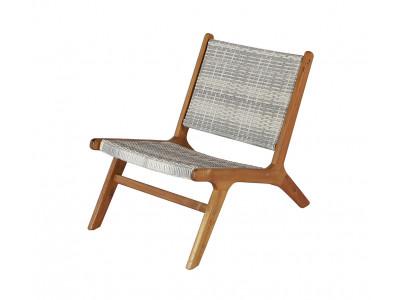 Malibu Outdoor Chair