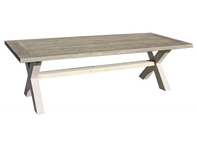 Norwich XL Table