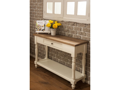 Notting Hill Console Table