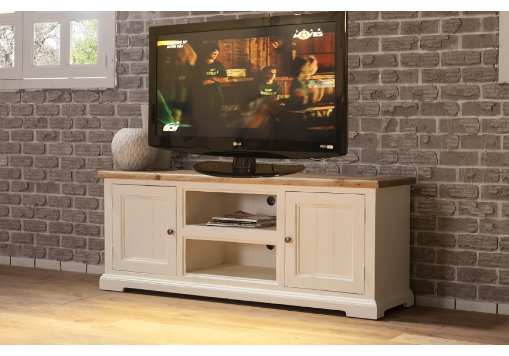 Notting Hill TV Unit