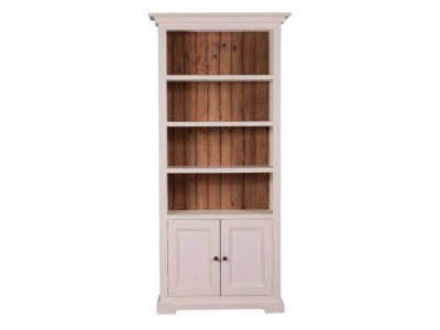 Notting Hill Bookcase