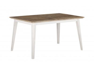 Amalfi 1400 Dining Table
