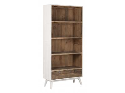 Amalfi Bookcase