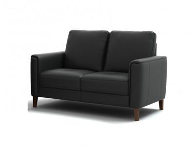 Harrington 2 Seater Lounge