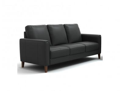 Harrington 3 Seater Lounge
