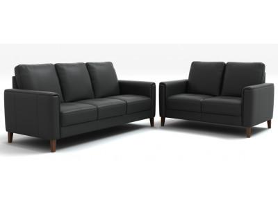 Harrington 3 + 2 Seater Lounge Suite