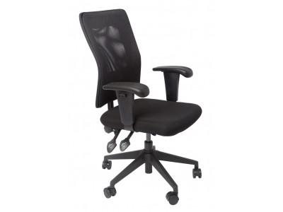 Mesh Back Office Task Chair