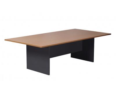 Boardroom Table 2400mm
