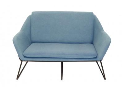 Cardinal 2 Seater Lounge
