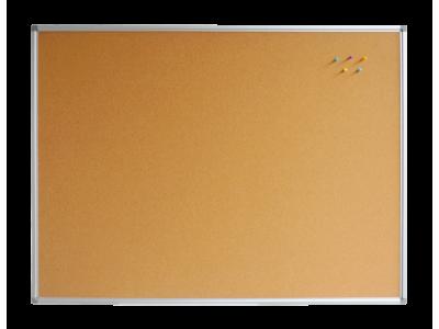 Corkboard 900mm