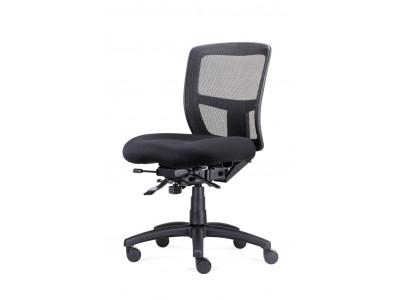 Heavy Duty Task Chair