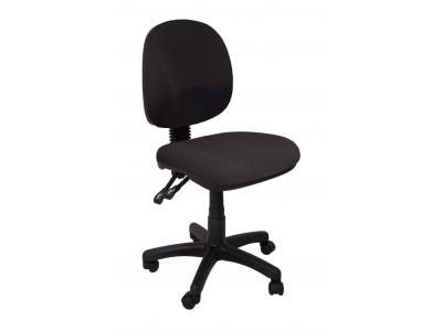 Medium Back Operator Chair