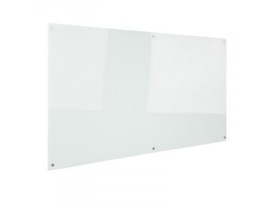 Glassboard 900mm