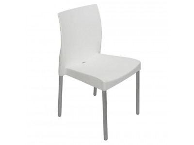 Outdoor Hospitality Chair