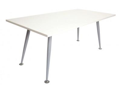 Rapid Span Meeting Table