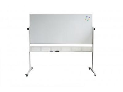 Mobile Whiteboard 1200mm