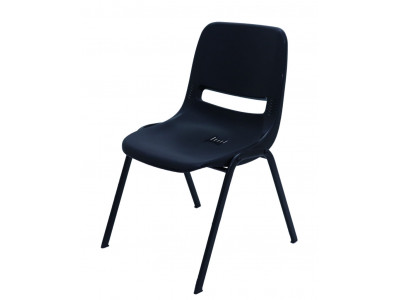 Durable Stacking chair