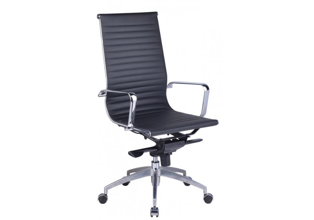 High Back Executive Meeting Chair