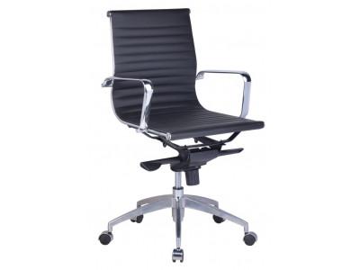 Medium Back Executive Meeting Chair