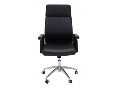 Pelle High Back Executive Chair