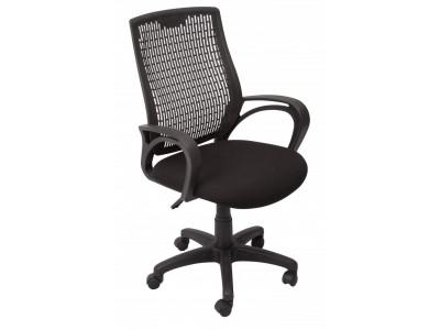 Medium Back Budget Operator Chair