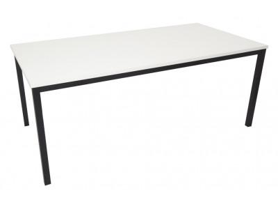 Steel Frame Table 1200mm