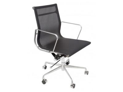 Mesh Meeting Room Chair