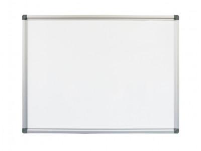 Whiteboard 900mm