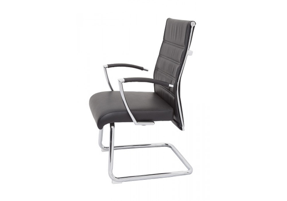 CL2000V High Back Visitor Chair
