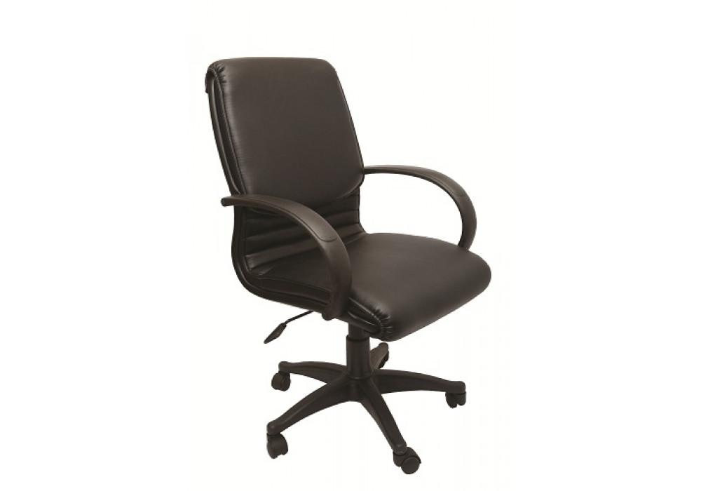Executive Medium Back Chair CL610