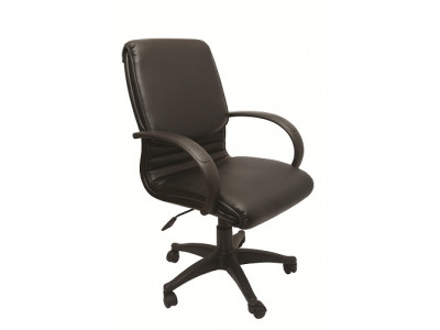 Executive Medium Back Chair CL610
