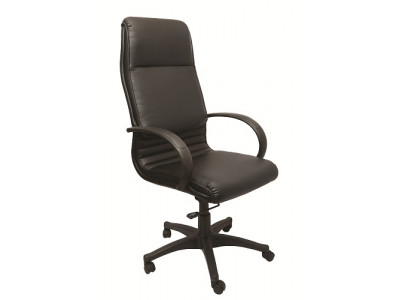 Executive High Back Chair CL710