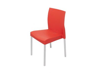 Leo Outdoor Chair