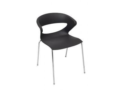 Taurus Chair