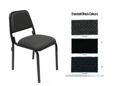 V800 Leg Linking Chair