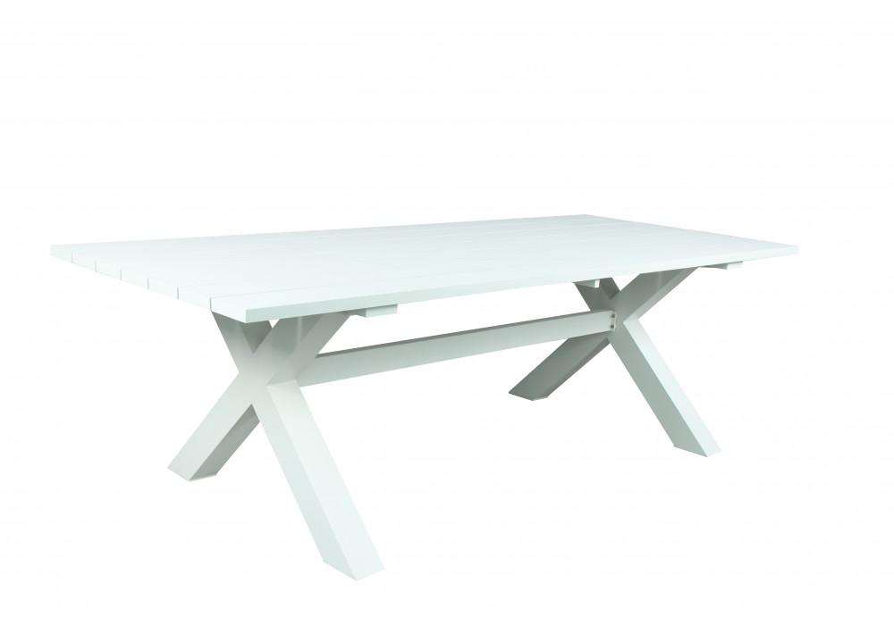 Cayman 3000 Table