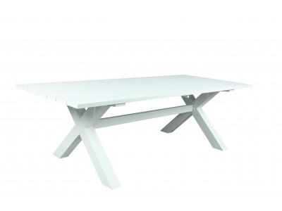 Cayman 2400 Table