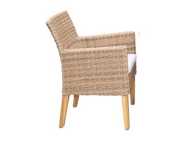 Aruba Dining Chair