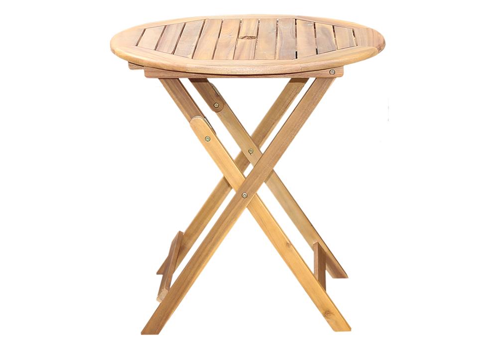 Aruba Folding Table