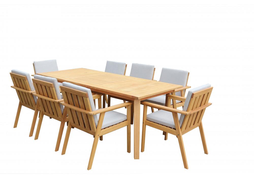 Kiribilli Dining Chair