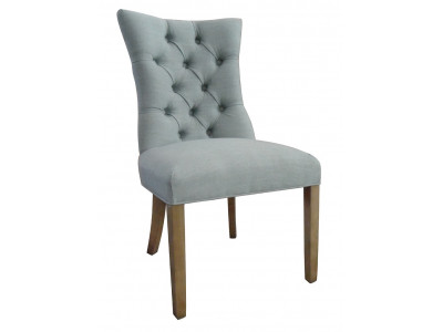 Biscay Dining Chair