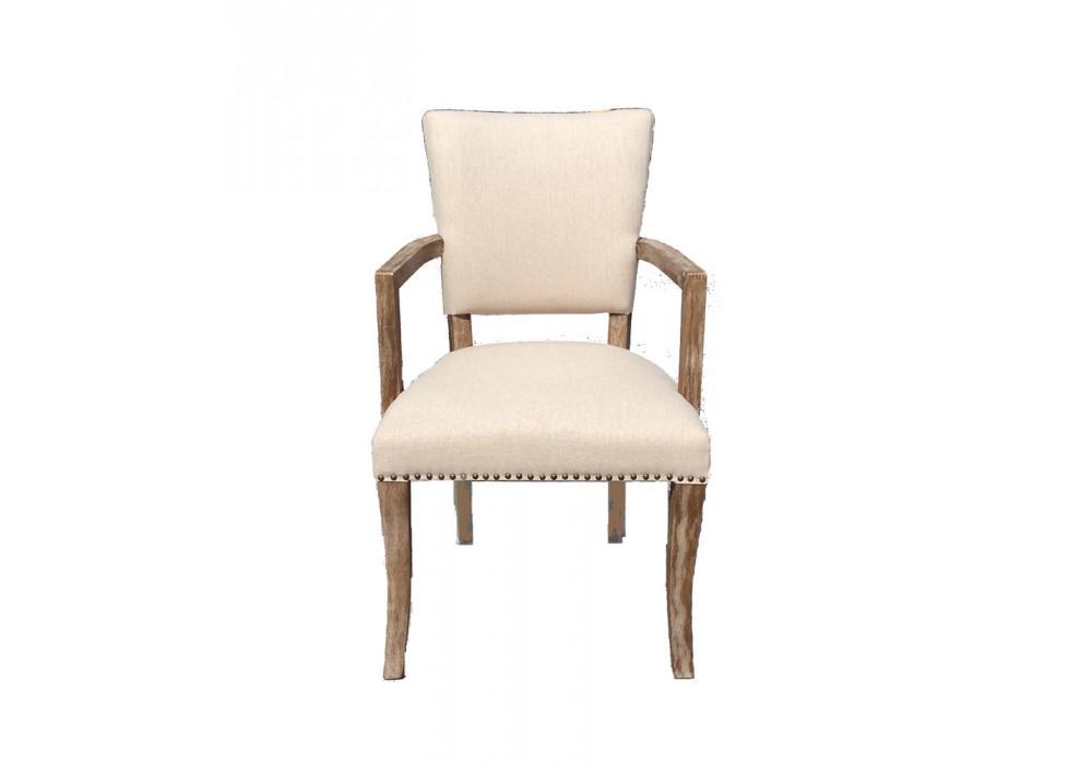 Plympton Carver Chair