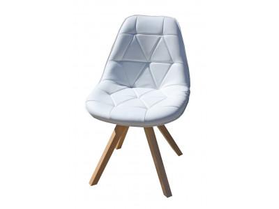 Sammi Chair