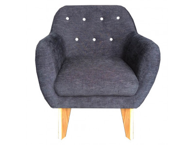 Tia Chair