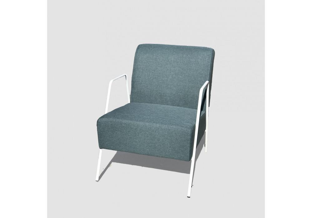 Hargrove Chair