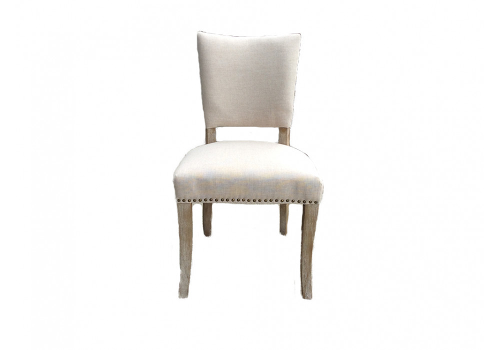 Plympton Chair